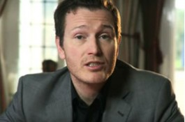 UK PokerNews Roundup: Nick Moran Freeroll on Ladbrokes, Ireland to Tax Gambling, and more