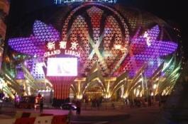 Kezdetét vette az APPT Macau