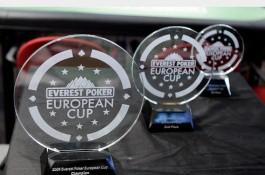 EPEC döntő a hét végén