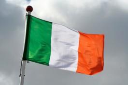 PokerNews Boulevard: Ook Ierland introduceert licentie systeem, en meer..