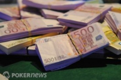 World Poker Tour Paris 2010 : bilan en cinq points