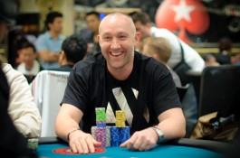 2010 PokerStars.net APPT Macau Day 1c: Judges Rules the Courtroom