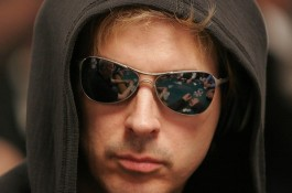 PokerNews Boulevard: Laak gaat voor wereldrecord, Poker2nite no more