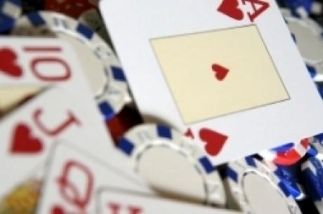 Покер блог на Славен Попов: Ръката на деня - Роял...