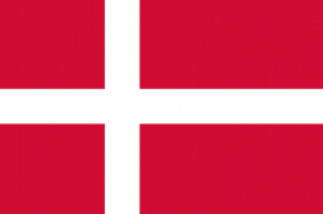 Danskene unngår DNS/IP blokkering