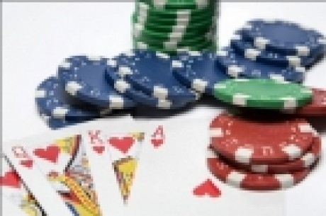 Poker nyheter i uke 20
