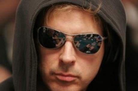 PokerNews Boulevard: Wat gebeurde er in de week van de EPEC?