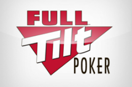 Mini Series of Poker
