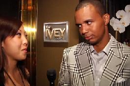 """La nueva sala de poker para high rollers """"Ivey Room"""" abre sus puertas en Las Vegas"""