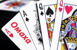 Стратегия покера: Играем в ПЛО СНГ. Часть 1