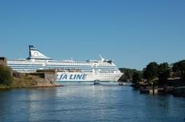 Bara två veckor kvar till Paf/Sviten Summer Cruise!