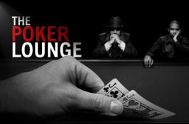 Poker Lounge е най-новото ТВ шоу на Full Tilt
