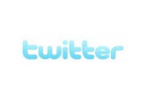 Tweeting: Siga os Principais Jogadores Brasileiros