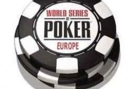 UK PokerNews Roundup: 2010 World Series of Poker Europe Announced, WSOP Betting Markets Open...