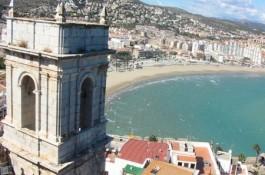 Ispanijos pokerio turas laukia jūsų - nemokamas turnyras tik PokerNews žaidėjams