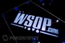 World Series of Poker 2010: Calendário WSOPE divulgado!