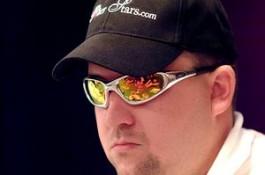A WSOP története 3. rész: A póker BOOM