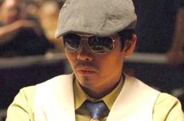 41. WSOP második nap: Hoai Pham az első karkötő nyertese, a harmadik versenyről viszont...