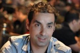 """Frederico """"fredebiel"""" Cepa Vence na PokeNews Iberian League"""