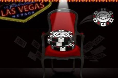 Mega-Satellite WSOP 2010 : 30 packages pour le Main Event à Las Vegas (390.000$ garantis)
