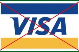 Kortforbudet gjelder fra i dag 1.juni