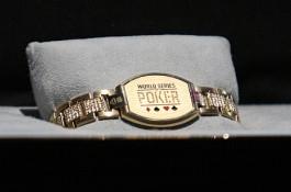2010 WSOP apžvalga: keli turnyrai artėja prie finišo tiesiosios