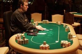 Os Altos e Baixos das Principais Cash Games Online: Onde Estão Todos?