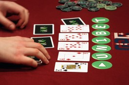 Unibet Poker : satellites gratuits Open Prague du 2 au 5 juin (exclusif)
