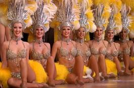 Las Vegas : les concerts en juin 2010 (Agenda Pokernews)