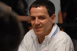 Viernes 4: hoy comienza el Main Event de las Full Tilt Poker Series de Málaga