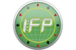 Tarptautinės pokerio federacijos reakcija į Šveicarijos teismo sprendimą