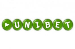 5 danskere klar til dag 2 ved Unibet Open