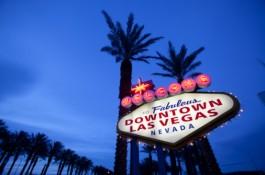 World Series of Poker 2010: Дополнительные рекомендации по...