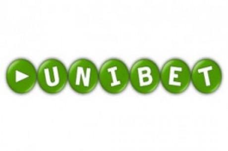 12 danskere klar til dag 2 ved Unibet Open