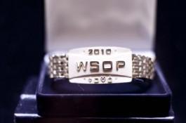 41. WSOP: Men Nguyen megnyerte a 7. Phil Hellmuth pedig nem nyerte meg 12. karkötőjét