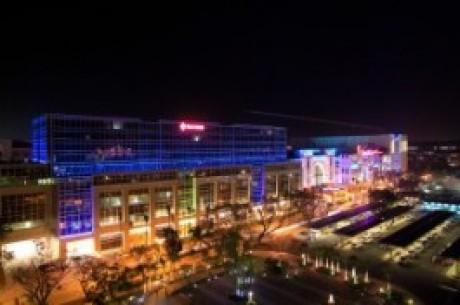 马尼拉名胜世界宣布卫星赛系列将带您进入2010年APT菲律宾站