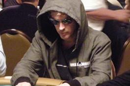 Record Poker : Phil Laak joue la plus longue session de cash-game au monde