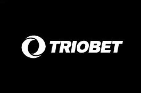 Triobet jagab eestlastele raha - osale €5000 freerollil!