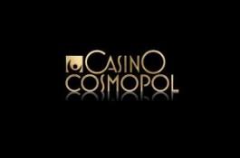 Ferit Gabriellson vinner Poker-SM, denna gång på Cosmopol