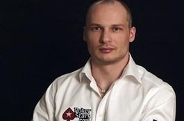 Tallinnasse sõidab võistlema rida pokkeriässasid