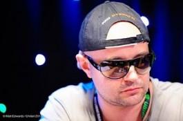 Покер блог на Славен Попов: Unibet Open Златни Пясъци