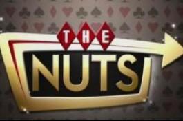 The Nuts: Os 10 Melhores do Mundo em Maio Segundo a ESPN