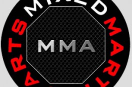 PokerNews tar en närmare titt på Mixed Martial Arts  (MMA)