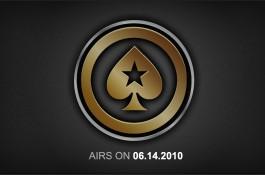 PokerStars Big Game стартира излъчване днес