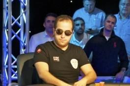 """Nedělní shrnutí: """"redsfan9"""" vyhrál Sunday Million"""