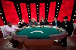 Polední turbo: PokerStars.net Big Game v TV, Lacey Jones má sponzora a další