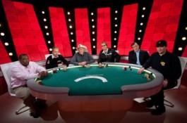 Premiär för PokerStars Big Game, Lacey Jones nya sponsor och mer