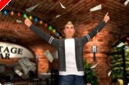 Trada casino 50 free spins