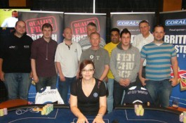 UK Pokernews Editors Column: British Masters Poker Tour - The Peoples Tour?