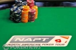 Nightly Turbo: PokerStars NAPT Anuncia nova etapa, ESPN Inside Deal, e Mais